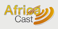 Africa Cast