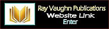 Ray Vaughn Publications
