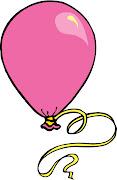 Desenho de balão colorido. Desenho de balão colorido (desenho de balã£o colorido dibujos ideia criativa)