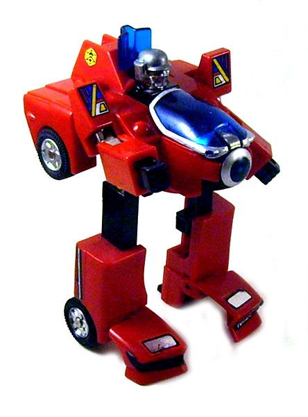 Action Toys  ROBO MACHINE Revenge of Cronos - Page 2 Triple_jim6
