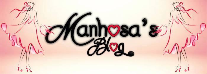 Manhosa's Blog
