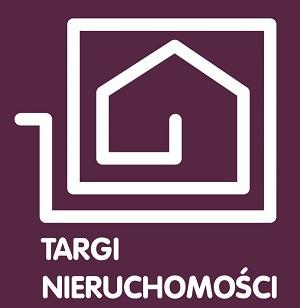 TARGI NIERUCHOMOŚCI 17-18.09.2016