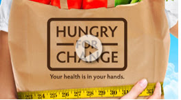 Hungry For Change Full-Length Film
