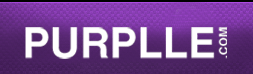 Purplle.com Review