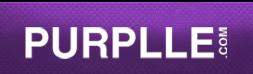 Purplle.com Review