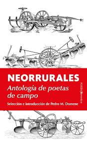 Neorrurales (Antología, VVAA)