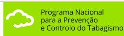 Programa Nacional para a Prevenção e Controlo do Tabagismo