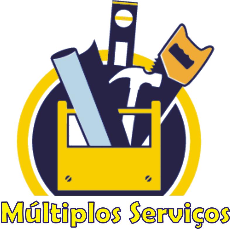 Blog da Múltiplos Serviços