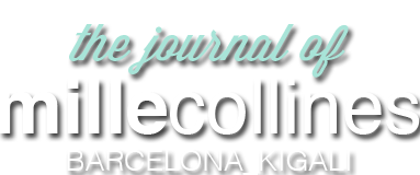 the journal of millecollines