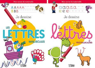 http://lesmercredisdejulie.blogspot.fr/2013/07/je-dessine-les-lettres-majuscules-les.html