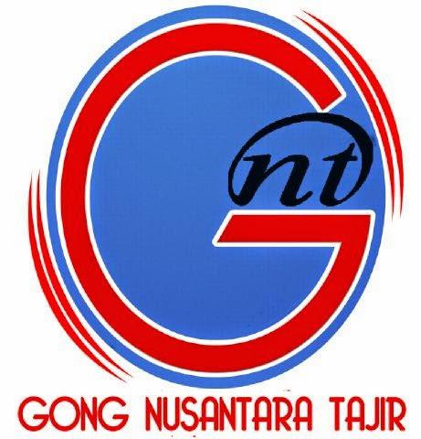 PT.GONG NUSANTARA TAJIR