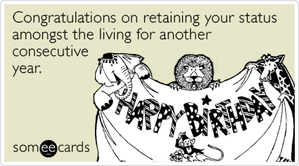 Birthday ecards funny birthday picture news and pictures of birthday ecards funny bookmarktalkfo Image collections