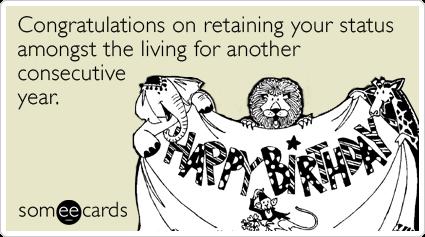 Birthday Ecards Funny – Funny E Card Birthday