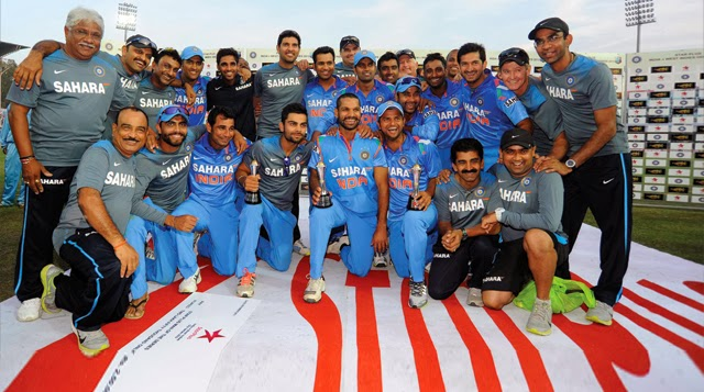 India-vs-West-Indies-3rd-ODI