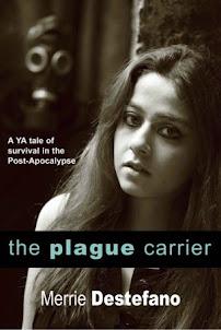 THE PLAGUE CARRIER