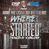 Chief Keef Ft. Johnny May Cash – Where I Started Lyrics