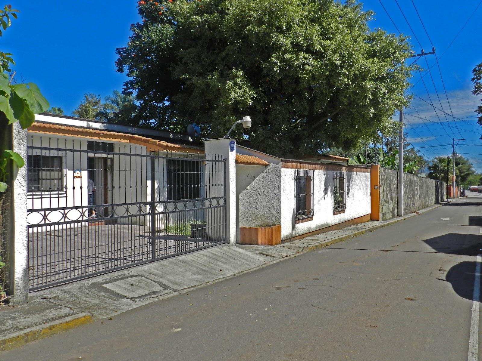 Casa En Venta # Muebles Faure Orizaba