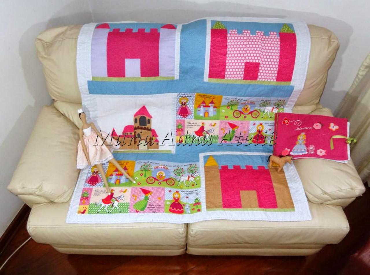 Manta infantil, patchwork, apliquê, Videos patchwork, Vídeos apliquê, Trabalhos publicados em revistas, Mantas, Mantas infantis, Mantas em patchwork e apliquê, Mantas infantis em patchwork e apliquê, Mantas infantis em patchwok,