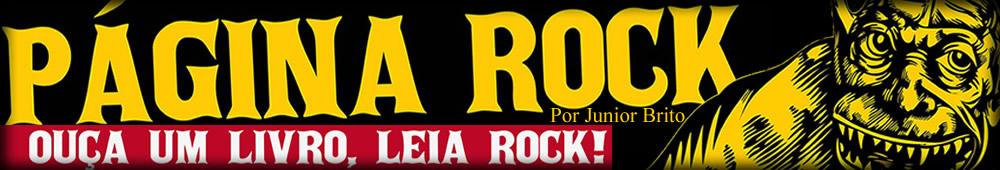 Página Rock