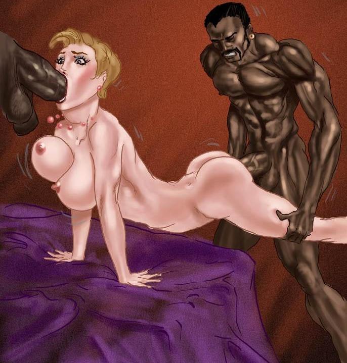 фото трассексуалы комиксы