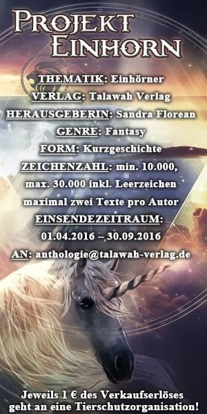 Projekt Einhorn