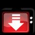 Download Youtube Mudah dengan Youtube Downloader