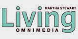Martha Stewart Internships