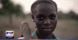 Alfa Omega TV: Un pastor îndrăgit în SUA a ales să slujească în Togo