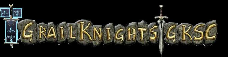 GrailKnight Members