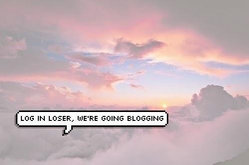blogger, blogging, blogando, blogger, blogosfera,