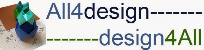all4design-design4all