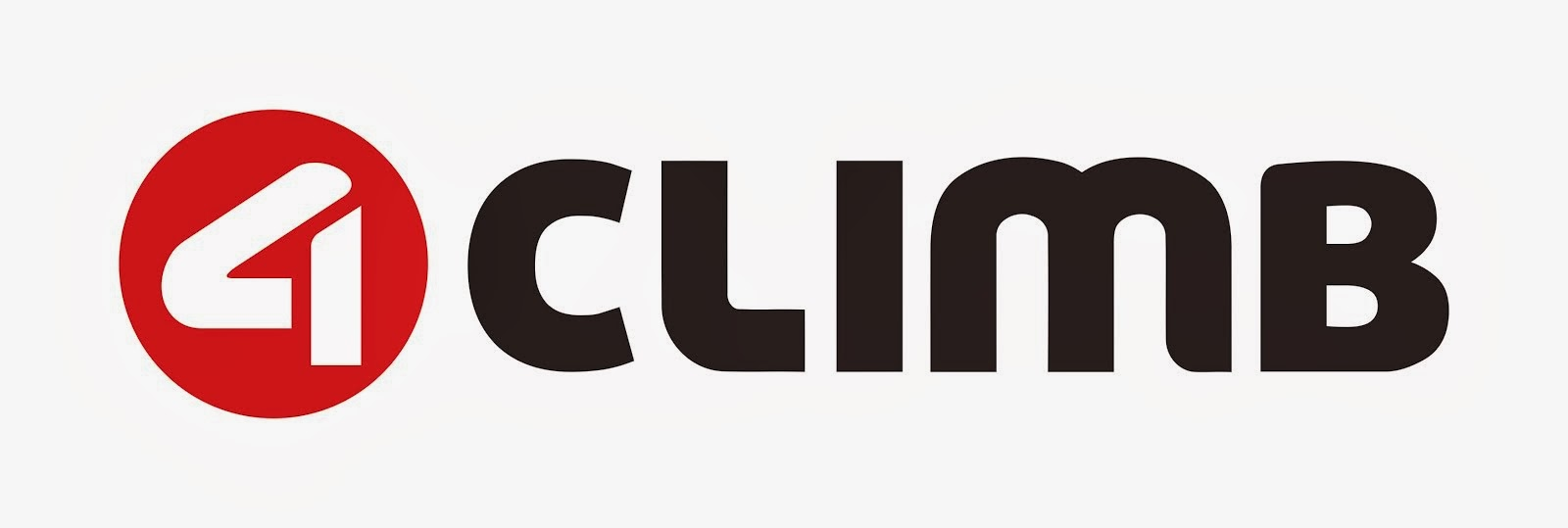 4CLIMB