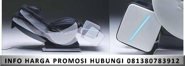 yume robo HCP-R100