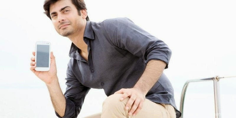 http://funchoice.org/celebrities/pakistani-celebrities/fawad-afzal-khan-photoshoot-for-q-mobile