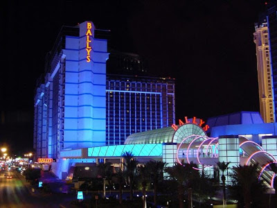 Second officer free wifi on vegas strip 26, Label: