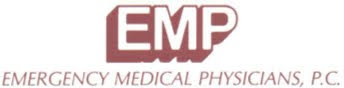 Emergency Medical Physicians PC