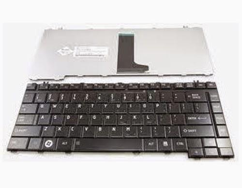 Thay ban phim laptop Toshiba hieu qua
