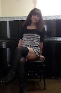 Naked brunnette - sexygirl-11725438226_118-768550.jpg