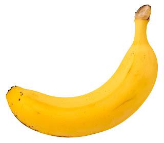 كيف تبيض أسنانك باستخدام قشرة الموز؟ Banana-Single.jpg
