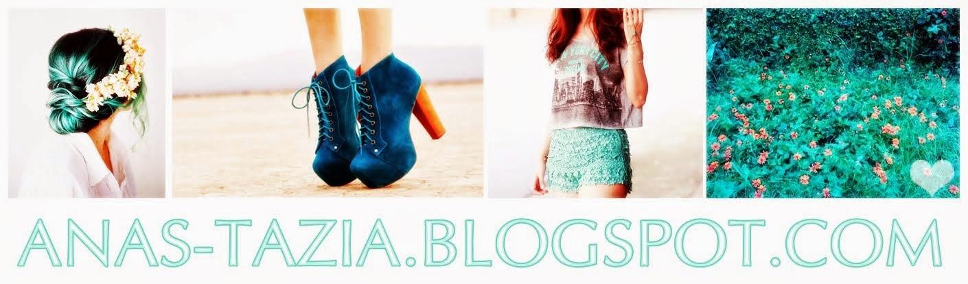 anas-tazia.blogspot.com