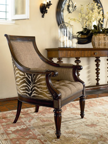 My adelaide home british colonial styling for Oriental furniture adelaide