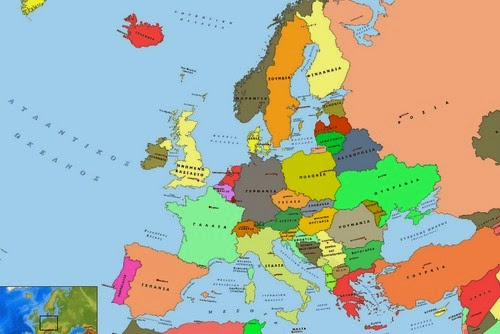 http://ebooks.edu.gr/modules/ebook/show.php/DSGL100/418/2821,10647/extras/maps/map_europe_4/map_europe4.html