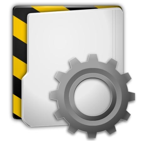 Number Advanced PC Tweaker 4.2 Free - zedload.com