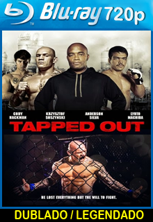 Assistir Tapped Out Dublado ou Legendado 2014
