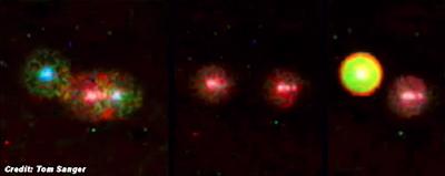 Tucson's UFO Mystery Revealed