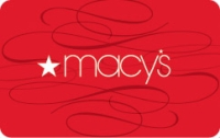 Onemacy  Target Gift Card Giveaway