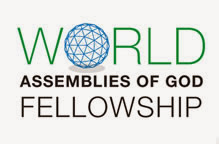 World Assemblies of God Fellowship