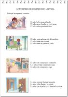 http://www.aulapt.org/2015/05/27/mas-100-fichas-de-lectura-comprensiva-de-frases-cortas-comprendo-pasito-a-pasito/actividades-de-comprension-lectora-y-vocabulario/