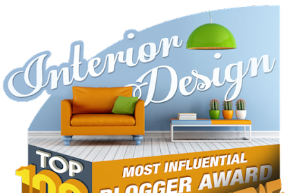 TOP 100 MOST INFLUENTIAL INTERIOR DESIGN WEBSITES OF 2015 | PATRICIA GRAY INTERIOR DESIGN