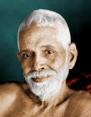 Bhagavan Ramana
